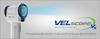 802104100_VelscopeVX.jpg