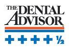 The Dental Advisor
