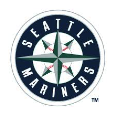 Seatlle Mariners